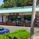 Mega Millions Lottery Player Wins $10K In Central Jersey
