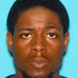 South Jersey Man, 28, Arrested In Atlantic City Shooting Death