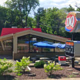 DAILY SCOOP: Historic PA Dairy Queen Sign Stolen, Another DQ Closes