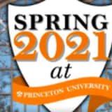COVID-19: Princeton Rolls Out January Reopening Plan Including Tests, Vaccines, 'Campus Bubble'