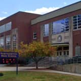 NEW RULES: Pennsylvania Schools Must Close Once Certain Number Of COVID-19 Cases Are Reported