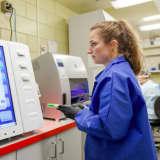 COVID-19: Pennsylvania Reports Highest Daily Positive Coronavirus Count