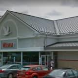 GOTCHA! Man Robbed Wawa Customer At Gunpoint In Wawa Bathroom, Police Say