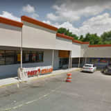 1 Dead In Black Horse Pike Parking Lot Shooting