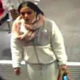 Woman Wanted For Stealing $445 From Long Island Target