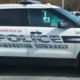 Pair Hurt In Burlington County Shooting