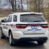 Police Issue Alert After String Of Car Break-Ins In Dutchess