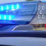 Pedestrian Struck, Killed By Amtrak Train In Delaware County