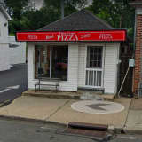 Here Are Five Places For Pizza In Rockland County