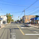 Authorities ID Pedestrian Struck, Killed In Central Jersey