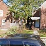 Camden Man, 29, Killed By Gunfire