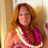New Jersey's Marsha Zazula Dies, 68
