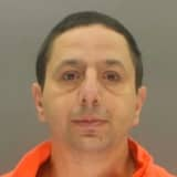 Prosecutor: Staten Island Hospital Janitor Sought Sex With Teenage Girl In South Jersey Motel
