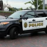 Report: Man Killed In Bethlehem Crash On Route 378