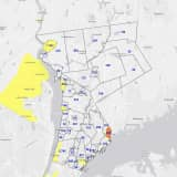 COVID-19: Here's Brand-New Rundown Of Westchester Cases By Community