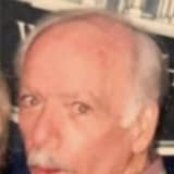 Seen Him Or This Car? Alert Issued For Missing Westchester Man