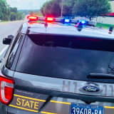 State Police: Northampton County Teen Killed In Rollover Crash