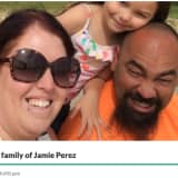 Hunterdon County Mother Of 4, First Aid Squad Volunteer Jamie Perez Dies, 37