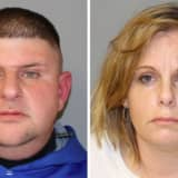 Prosecutor: Maple Shade Duo Sold Meth That Killed South Jersey Man, 38