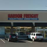 Harbor Freight Hardware 'Actively Looking' To Open Hackettstown Store