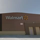 Police: 'Unruly' Hunterdon County Man Refusing To Wear Mask At Walmart Throws Coffee On Ground