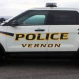 SEE ANYTHING? Vernon Police Seek Clues In 3 Overnight Car Burglaries