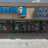 Lehigh Valley Goodwill Stores Temporarily Halt Donations Citing 'Overwhelming Support'
