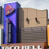 Jersey City Taco Bell Customer Flashes Taser During Face Mask Dispute