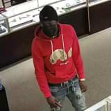 GOTCHA: Multi-State Jewel Thief Linked To $187K In NJ Heists Nabbed By US Marshals