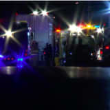 Police ID Driver, 30, Killed In Head-On Gloucester County Crash With Tractor-Trailer