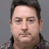Hunterdon County Man, 55, Charged With Possession Of Child Pornography