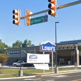 Police: Newark Men Shoplifted $1,400 From Morris County Lowe's