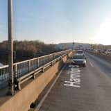 'No Evidence' To Confirm Report Of Allentown Bridge Jumper, Police Say After Drone Search