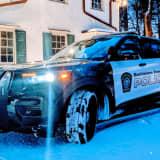 Police: One Shot In Northampton County, Suspect In Custody