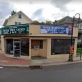 Colombian, Fast Food Restaurant Replacing Shuttered Bergenfield Chicken Joint