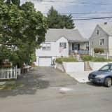 Three Firefighters Injured After Battling Blaze At Westchester Home