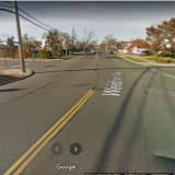 Woman Killed After Being Struck By School Bus At Long Island Intersection