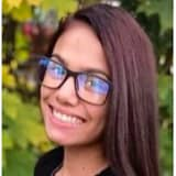 Alert Issued For Missing 16-Year-Old Area Girl