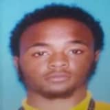 Atlantic City Man, 23, Indicted For Armed Robbery, Fatal Shooting At Hotel