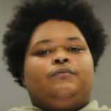 Prosecutor: Burlington Man, 21, Caught With Child Pornography