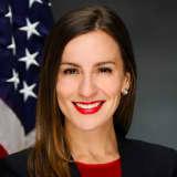 COVID-19: New York State Senator Has Breakthrough Infection Of Virus