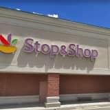 WINNER: Bergen County Stop & Shop Sells $1 Million Lottery Ticket