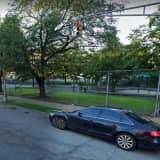 27-Year-Old Man Shot Dead Marks Second Bayonne Homicide Last Week