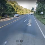 Duo Accused Of Drag Racing On Long Island Roadway
