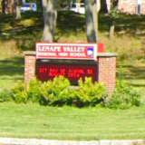 LAWSUIT: Lenape Valley Schools Superintendent Alleges Age Discrimination