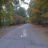 SEE ANYTHING? Police Seek Clues In Morris County Home Burglary
