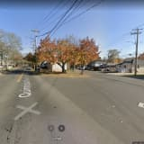 Man Killed After Losing Control Of Bike, Crashing Near CT Home, Police Say