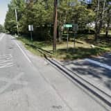 Serious Crash Shuts Down Busy Westchester Roadway