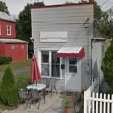 Lehigh Valley Jamaican Restaurant Ranks Among Best In America