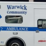 Authorities ID Driver, 21, Killed In Warwick Township Crash